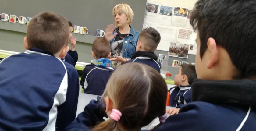Centre-Dental-Les-Escoles-Escola-Goya