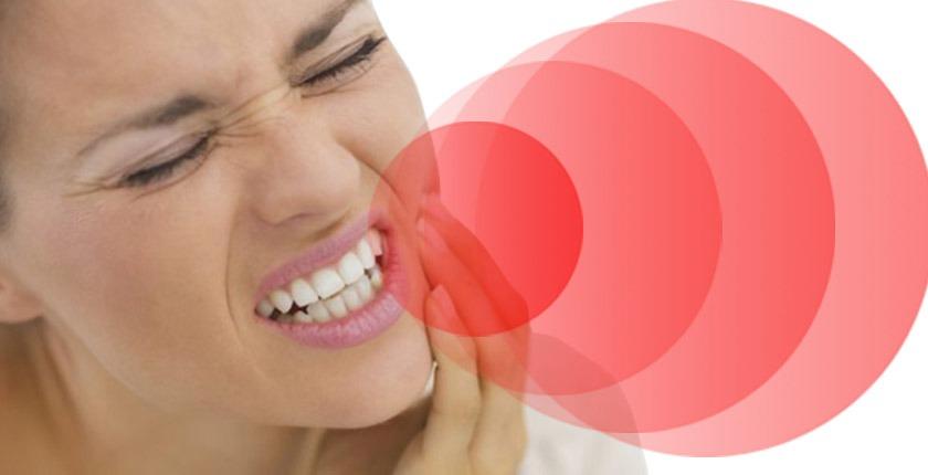 Centre-Dental-Les-Escoles-Sensibilitat-Dental