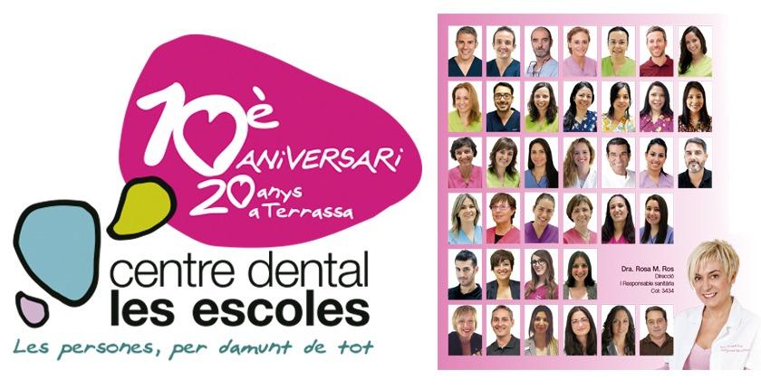 10-Aniversari-Centre-Dental-Les-Escoles
