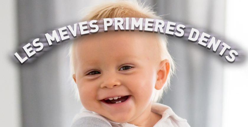 Centre-Dental-Les-Escoles-Primeres-Dents
