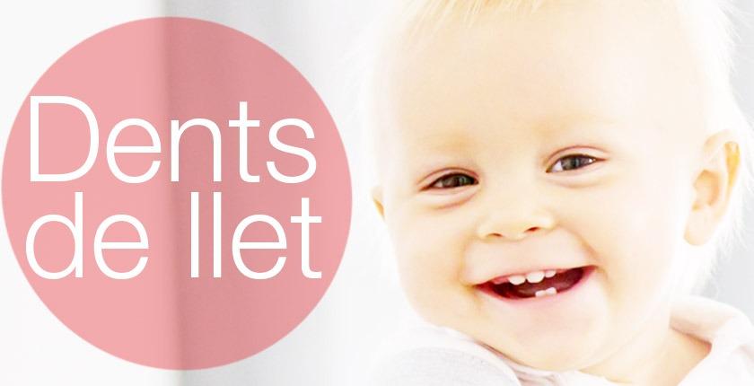 Centre-Dental-Les-Escoles-Dents-de-Llet